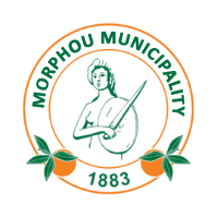 Municipality of Morphou